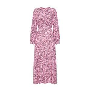 Closet London Šaty  ružová