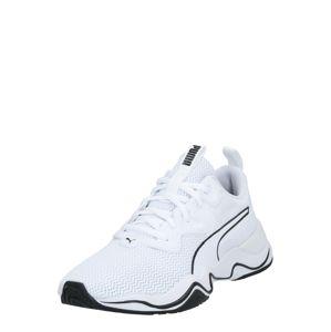 PUMA Športová obuv 'Zone XT'  biela