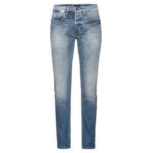 Pepe Jeans Džínsy 'ZINC DAWN'  modrá denim