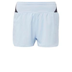 ADIDAS PERFORMANCE Športové nohavice 'Terrex Parley'  čierna / opálová