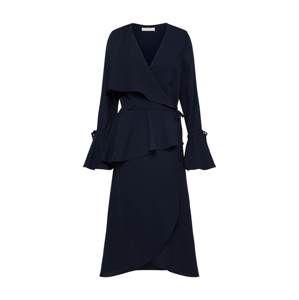 Sparkz Kokteilové šaty 'Nomi'  námornícka modrá