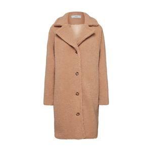 Moves Prechodný kabát 'Ranee 1191'  béžová