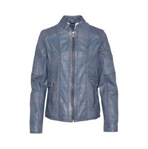 Gipsy Prechodná bunda 'Nadja'  modré