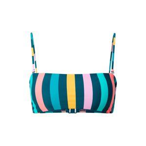 Shiwi Bikinový top 'Sunkissed Lola'  zmiešané farby