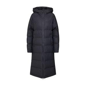 Derbe Zimný kabát  sivá