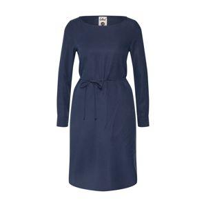 Bleed Clothing Šaty 'Dress Ladies '  námornícka modrá