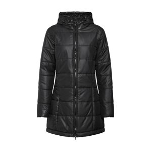 Pepe Jeans Zimná bunda 'TAMI'  čierna