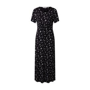 Dorothy Perkins (Tall) Šaty 'Tall Midi T-shirt Dress'  zmiešané farby