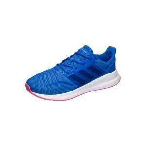 ADIDAS PERFORMANCE Športová obuv 'Runfalcon'  modré