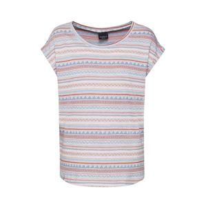 Iriedaily Tričko 'Kachina'  zmiešané farby
