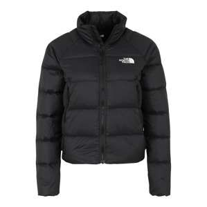 THE NORTH FACE Zimná bunda 'Hyalite'  čierna