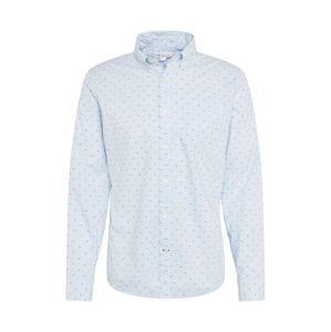 GAP Biznis košeľa  modrá