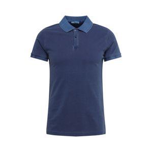 LTB Tričko 'JANOLI'  námornícka modrá