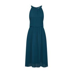 ABOUT YOU Kokteilové šaty 'Felize'  smaragdová