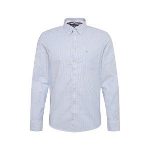 Marc O'Polo Biznis košeľa  modrá