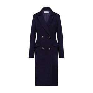 Moves Prechodný kabát 'Vedda 1192'  čierna