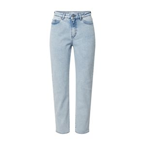 BOSS Jeans 'Regular 1'  modrá denim